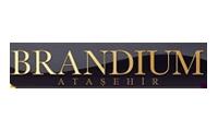 Brandium Yaşam ve Alışveriş Merkezi