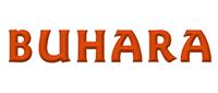 Buhara