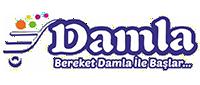 Damla Market Gaziantep