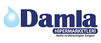 Damla Market