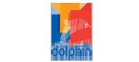 Dolphin Alışveriş Merkezi