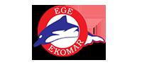 Ege Ekomar Market