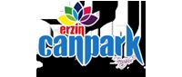 Erzincan Park AVM