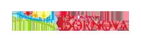 Forum Bornova Alışveriş Merkezi