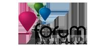 Forum Kapadokya Alışveriş Merkezi