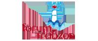 Forum Tabzon