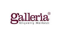 Galleria İstanbul AVM