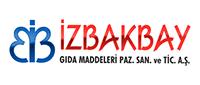 İzbakbay
