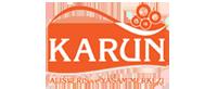 Karun Avm