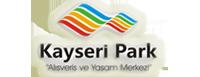 Kayseri Park Alışveriş Merkezi