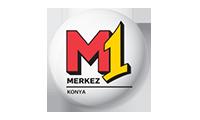 M1 Merkez Konya AVM