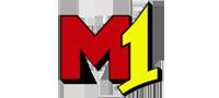 M1 Merkez Adana Alışveriş Merkezi