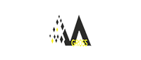 Malatya Gross Market