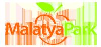 Malatya Park Avm