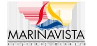 Marinavista