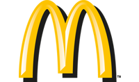 MC Donalds