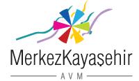 Merkez Kayaşehir AVM