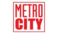Metro City AVM