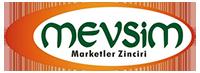 Mevsim Market