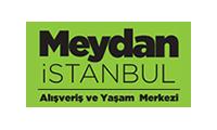 Meydan İstanbul Alışveriş ve Yaşam Merkezi