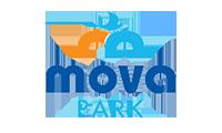 Mova Park AVM