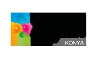 Novada Outlet Konya