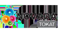 Tokat Novada AVM