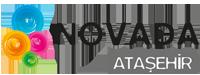 Novada Ataşehir Alışveriş Merkezi