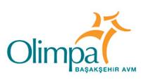 Olimpa Başakşehir AVM
