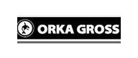 Orka Gross Market