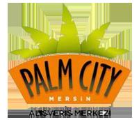 Palm City Avm