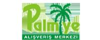 Palmiye AVM