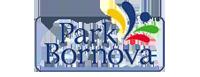 Park Bornova Avm