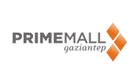 Primemall AVM Gaziantep