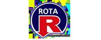 Rota Market