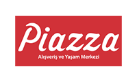 Şanlıurfa Piazza AVM