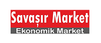 Savaşır Market