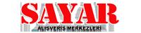 Sayar AVM