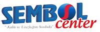 Sembol Center