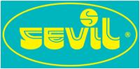 Sevil Parfumeri