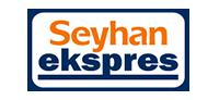 Seyhan Ekspress