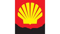 Shell - Sanayi Sitesi Germencik
