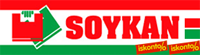 Soykan Market