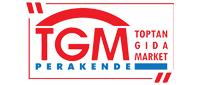 TGM Market