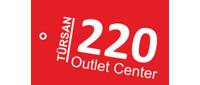 Türsan 220 Outlet Center