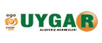 Uygar Market