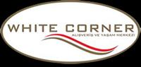 White Corner AVM