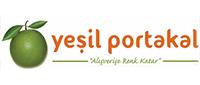 Yeşil Portakal