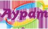 Aypam