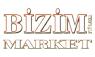 Bizimkiler Market